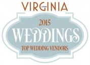 2015 VaTopWeddingVendor