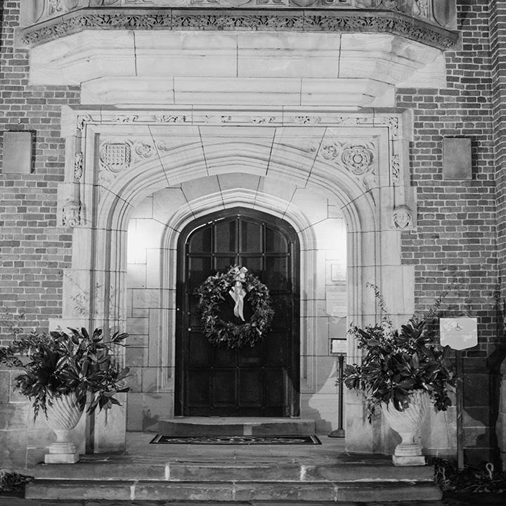 Branch Centennial